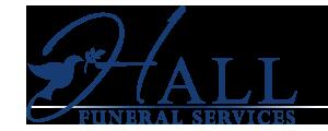 Hall Funeral Services - Estevan